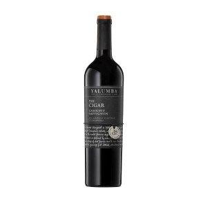 Bottle Template 19 grande 2b7d3cc4 f59e 463e 8450 f1a4253280e4