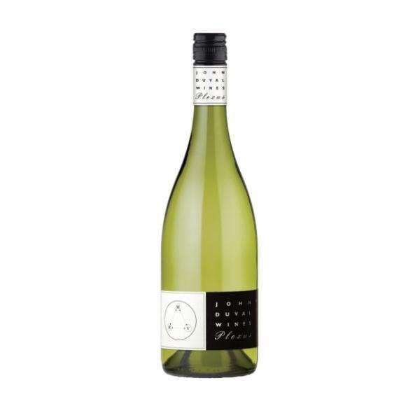 Bottle Template 99