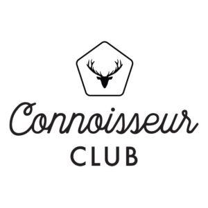 Logo   Connoisseur Club 13d1cc6f 66f8 4ee4 a86d 2039da1096a1