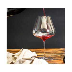 NZ Pinot Noir e1601627938450