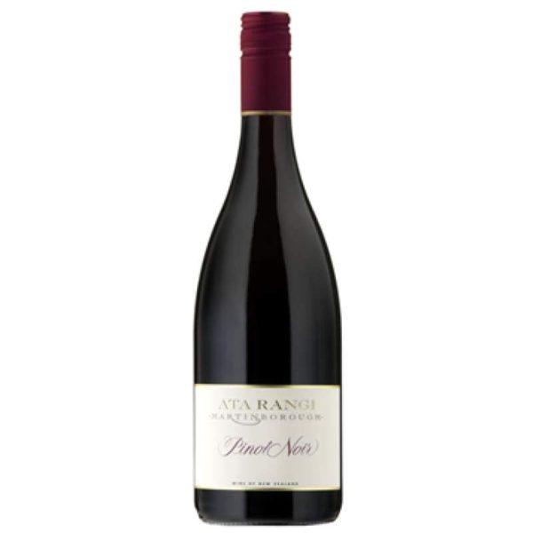 ata rangi martinborough pinot noir 2015 magnum new zealand wine liberty vintriloquy 684 1024x1024