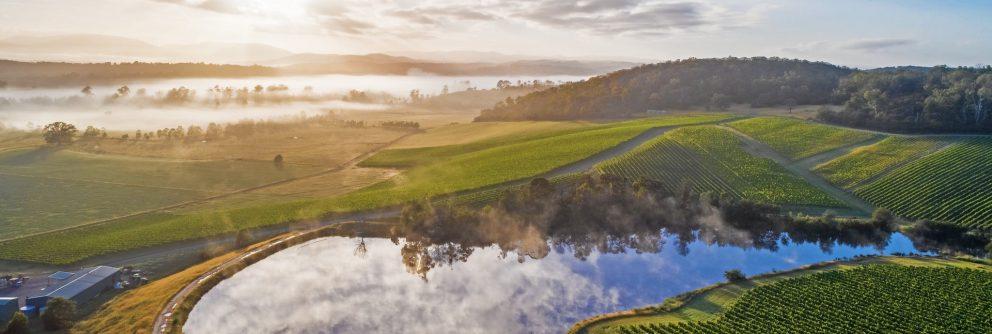 australian wine region victoria 992x334 1