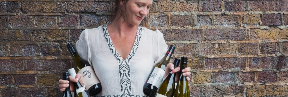 new zealand white wines to try scaled 992x334 1
