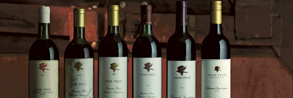 vasse felix margaret rivers first winery scaled 992x334 1