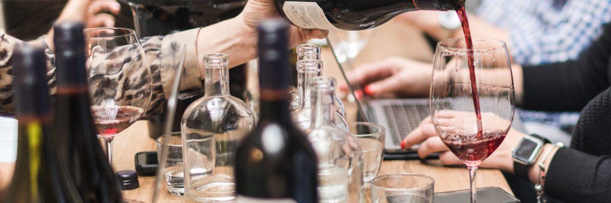 WineTasting-BrixtonLaundry-@jacklewiswilliams-10